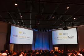 InfoCasas participó en dos de las mayores conferencias mundiales de clasificados online