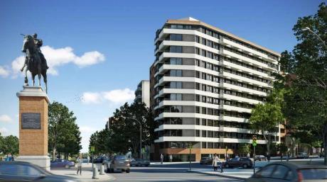 ¡gran Apartamento! Excelente Ubicación Y Vistas Del Parque Batlle Con Cochera
