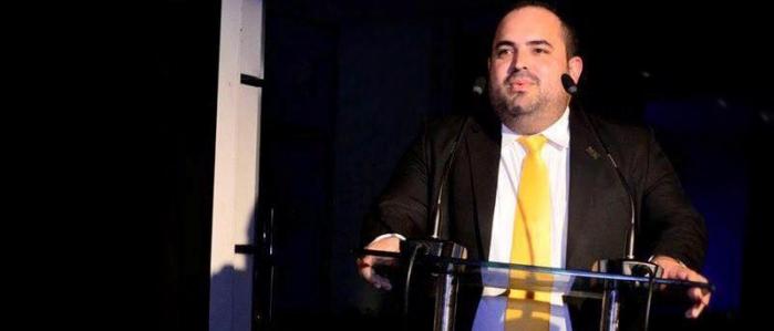 Century 21 Bolivia planea abrir 12 nuevas oficinas para fines de 2018