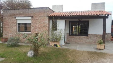 Casa - Lomas De Solymar