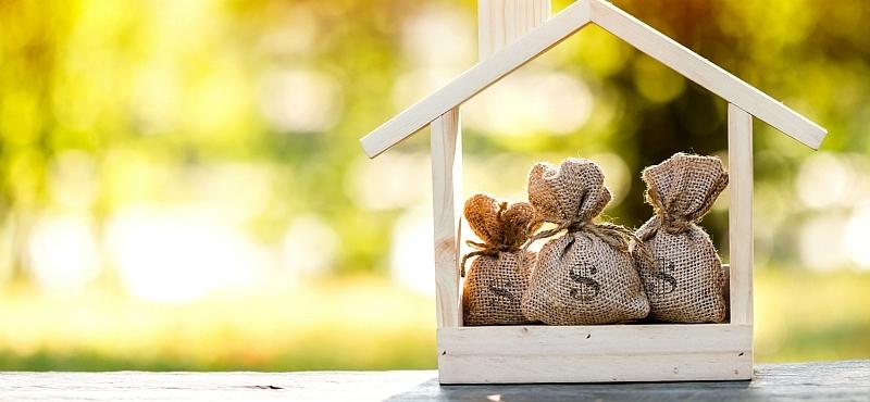 Consejos para elegir el mejor préstamo hipotecario