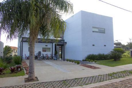 Casa - San Bernardino
