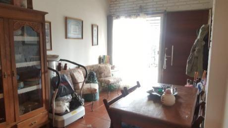 Casa - San José De Carrasco