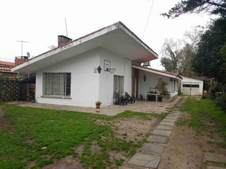 Casa - Solymar