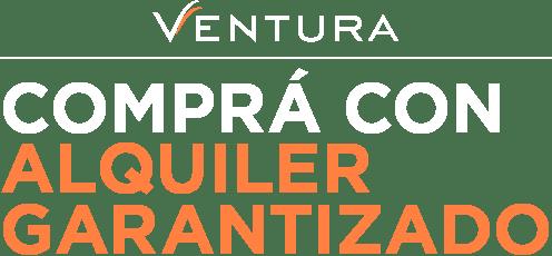 ventura810-inversores