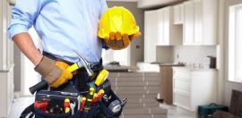Reformando tu casa con el celular