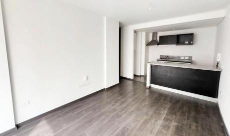 Precioso Apartamento De 2 Dorm. En El Exclusivo Barrio De Villa Biarritz.