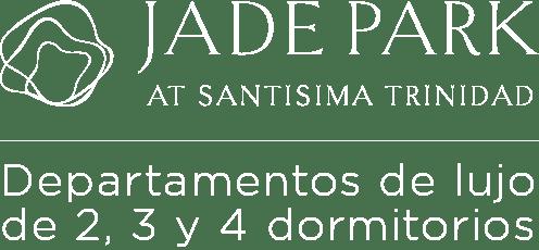 jadepark