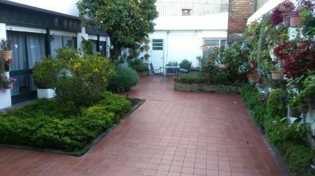 Casa - Parque Batlle
