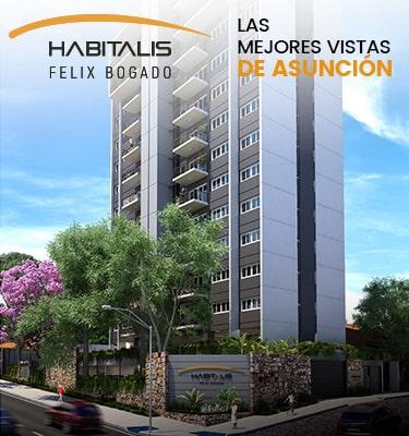 Habitails