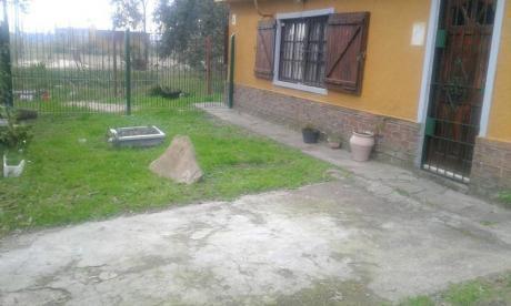 Casa - Villa Argentina