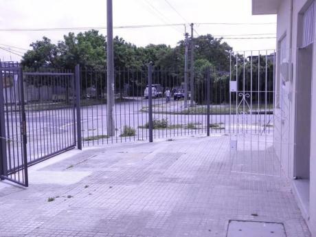 Departamento - Cerrito