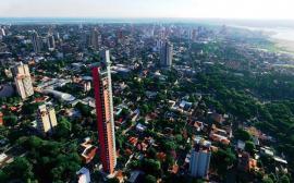 El Paraguay del mañana: la tecnología en las casas del futuro