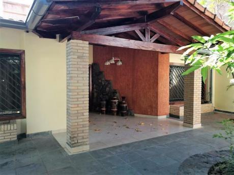 Casa - Jara