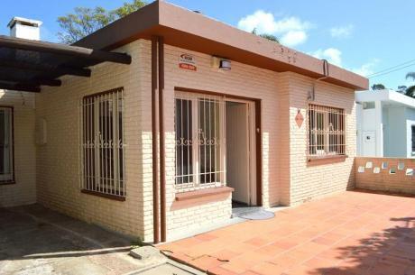 Casa - La Barra