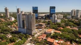 Construcciones inteligentes y autosustentables en Paraguay
