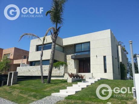House -  San Nicolás
