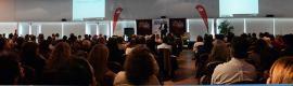 """""""Bolivia Invierte"""": el evento del año organizado por InfoCasas"""