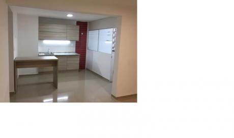 Venta Apartamento La Blanqueada 2 Dormitorios