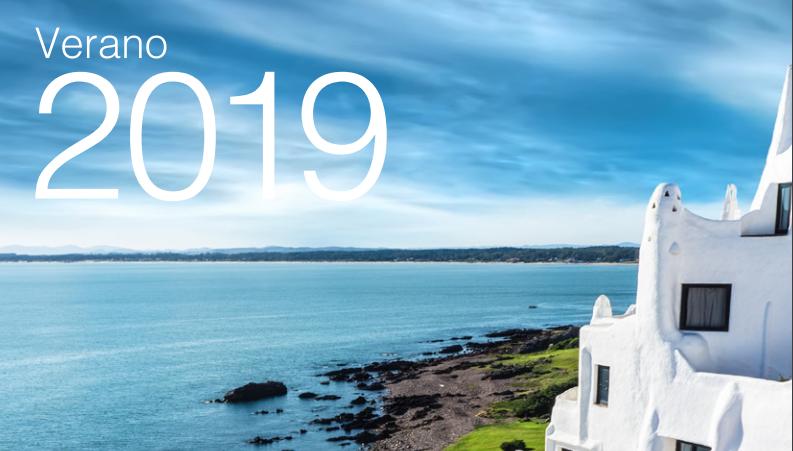 El pronóstico de la temporada 2019 de Casas en el Este