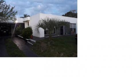 Venta Casa El Pinar 3 Dormitorios