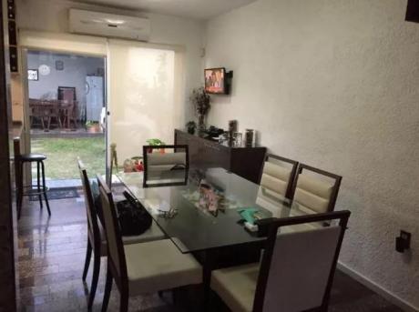 Venta Casa Shangrilá 3 Dormitorios