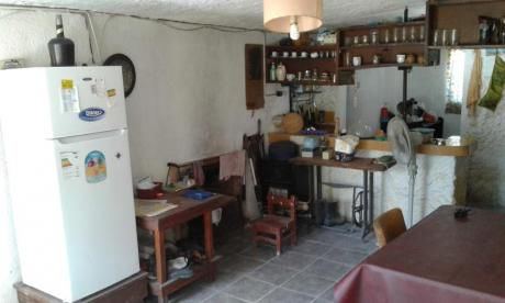 Venta Casa Pinamar Norte 2 Dormitorios