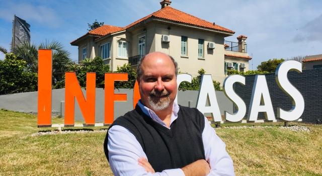 Moebius Real Estate: especialistas en inversiones