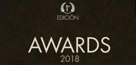 Real Estate Awards 2018: la premiación de gala para el sector, organizada por InfoCasas