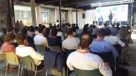 InfoCasas participó en el PropTech Workday MERCOSUR