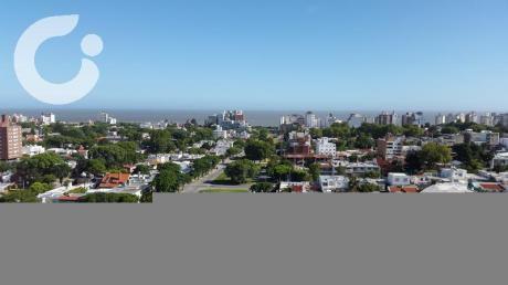 Terreno En Montevideo