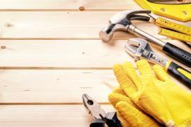 7 consejos para mantener tu casa como nueva