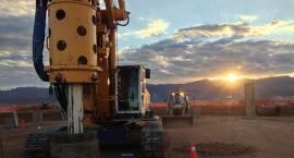 INCOTEC: 50 años construyendo Bolivia