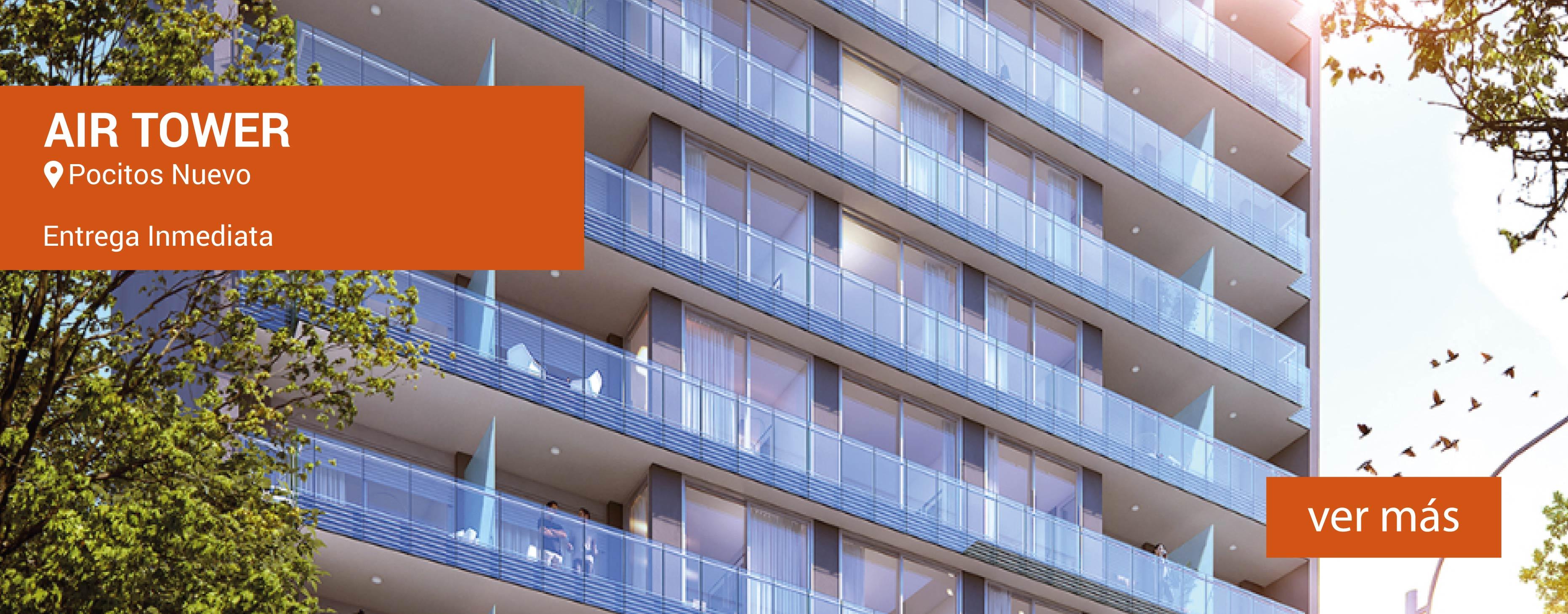 5e2605fa560ce infocdn  air tower banner