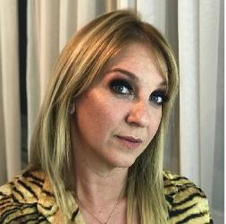 Karina Pesce
