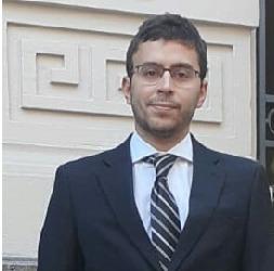 Diego Plada