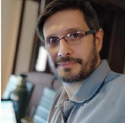 Jorge Crosa