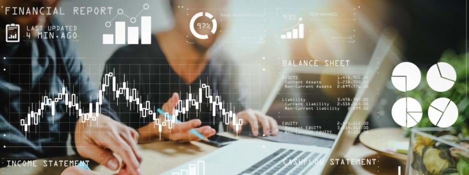 ¿Puede el Data Science ayudarte a realizar buenos negocios?
